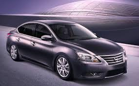 2014 Nissan Sentra B17 Series Factory Service Repair Manual INSTANT DOWNLOAD