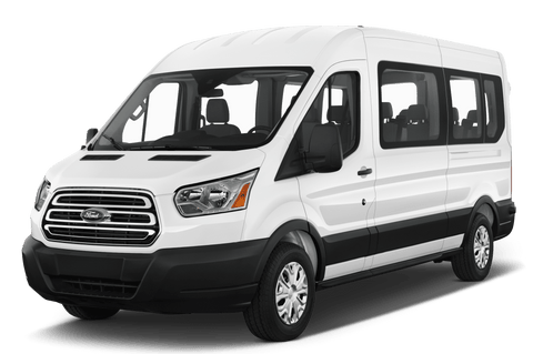 2016 FORD TRANSIT WIRING DIAGRAM WORKSHOP SERVICE REPAIR MANUAL