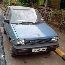 Super Suzuki Maruti 800 Alto Mb308 Workshop Service Manual Best Manuals Wiring Cloud Hisonuggs Outletorg