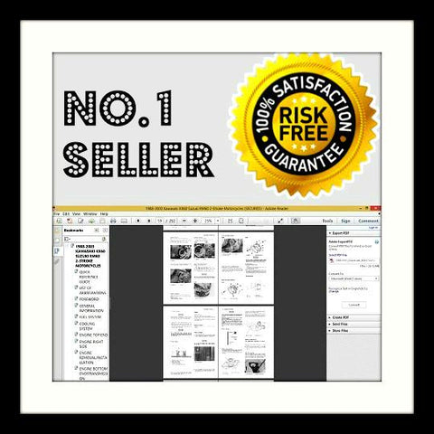 Nissan Forklift Internal Combustion 1D1 & 1D2 series Service Repair Manual