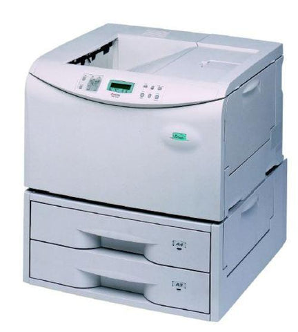 KYOCERA MITA FS 7000 / FS 9000 COPIER SERVICE MANUAL