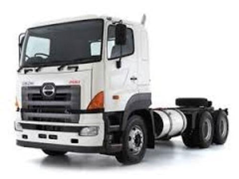 Hino fr1e,fs1e,fy1e,sh1e,ss1 e,zs1e Truck Workshop Service Manual