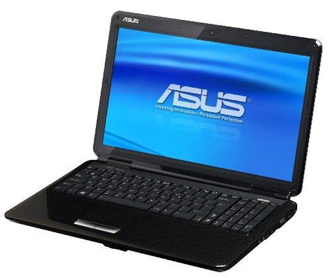 Asus K50IJ Series Workshop Service Manual