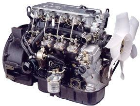 isuzu 4le1 engine workshop service repair manual – best ... isuzu 6hk1 engine diagram isuzu 3lb1 engine diagram