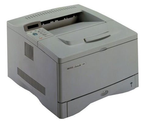 HP LASERJET 5000 N /GN PRINTER SERVICE  REPAIR MANUAL