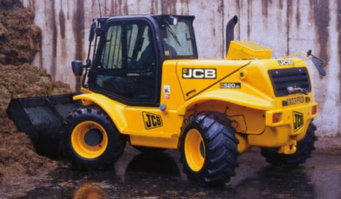 jcb 520 50 525 50 525 50s operator manual best manuals rh reliable store com jcb 520 operator's manual jcb 520 operators manual pdf