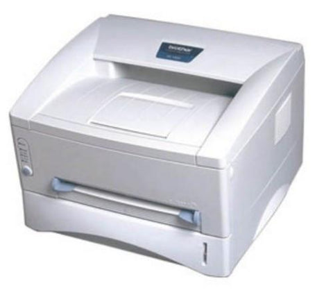 Brother HL 1030, 1240, 1250, 1270n LASER PRINTER