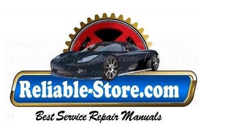 Products – Page 649 – Best Manuals