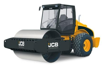 JCB VIBROMAX VM116 VM146 VM166 VM186 Single Drum Roller Service Repair Manual