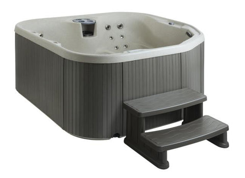 Aquaterra™ Spas Transport II 22-Jet, 5-Person Spa