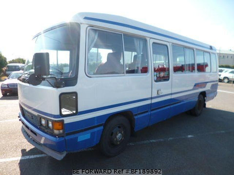 1987 toyota coaster workshop service repair manual best manuals rh reliable store com free toyota coaster workshop manual toyota coaster workshop manual download