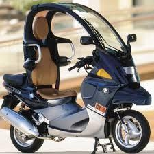 BMW C1 125-200 2000-2003 Service Repair Manual Download