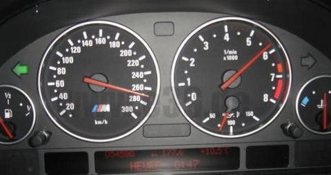 Bmw likewise Universal M3 20 Wiring Diagram besides Bmw together with E46 Wiring Harness besides Bmw Fuse Box Location. on bmw e46 318i wiring diagram pdf