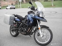 BMW F650GS, F800GS, F800S, F800ST SERVICE REPAIR MANUAL 2009 2010 2011 DOWNLOAD!!!