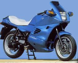 BMW K1100LT K1100RS Service Repair Workshop Manual DOWNLOA