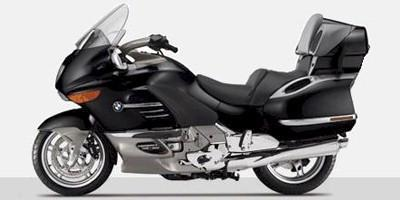 BMW K1200LT / K 1200 LT Service Repair Workshop Manual DOWNLOAD