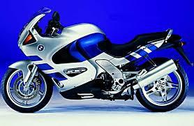 best service manuals for bmw with easy step wise instructions page