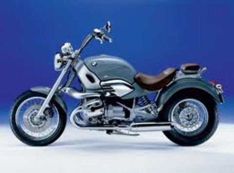 BMW R1100 850 1994-2005 Service Repair Manual Download