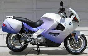 BMW R850C R1200C 1996-2003 Service Repair Manual Download