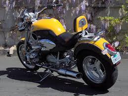 BMW R850C & R1200C MOTORCYCLE SERVICE REPAIR MANUAL DOWNLOAD!!!