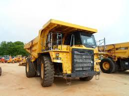 Best KOMATSU HD465-3 DUMP TRUCK SERVICE REPAIR MANUAL + OPERATION & MAINTENANCE MANUAL DOWNLOAD