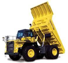 Best KOMATSU HD465-5 DUMP TRUCK SERVICE REPAIR MANUAL + FIELD ASSEMBLY INSTRUCTION + OPERATION & MAINTENANCE MANUAL DOWNLOAD