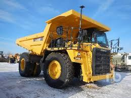 Best KOMATSU HD465-7E0, HD605-7E0 DUMP TRUCK SERVICE REPAIR MANUAL + FIELD ASSEMBLY INSTRUCTION + OPERATION & MAINTENANCE MANUAL DOWNLOAD