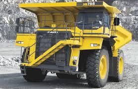 Best KOMATSU HD785-7 DUMP TRUCK SERVICE REPAIR MANUAL + FIELD ASSEMBLY MANUAL + OPERATION & MAINTENANCE MANUAL DOWNLOAD