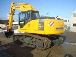 Best KOMATSU PC160LC-7 HYDRAULIC EXCAVATOR SERVICE REPAIR MANUAL + OPERATION & MAINTENANCE MANUAL DOWNLOAD