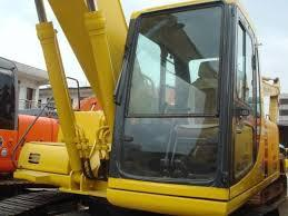 Best KOMATSU PC200-6, PC200LC-6, PC210LC-6, PC220LC-6, PC250LC-6 HYDRAULIC EXCAVATOR SERVICE REPAIR MANUAL + OPERATION & MAINTENANCE MANUAL DOWNLOAD