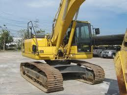 Best KOMATSU PC200-7, PC200LC-7, PC220-7, PC220LC-7 HYDRAULIC EXCAVATOR SERVICE REPAIR MANUAL + OPERATION & MAINTENANCE MANUAL DOWNLOAD