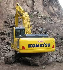 Best KOMATSU PC200-8, PC200LC-8, PC220-8, PC220LC-8 HYDRAULIC EXCAVATOR SERVICE REPAIR MANUAL + OPERATION & MAINTENANCE MANUAL DOWNLOAD