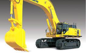 Best KOMATSU PC800-8, PC800LC-8, PC800SE-8, PC850-8, PC850SE-8 HYDRAULIC EXCAVATOR SERVICE REPAIR MANUAL + FIELD ASSEMBLY INSTRUCTION + OPERATION & MAINTENANCE MANUAL DOWNLOAD
