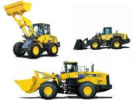 Best KOMATSU WA180-3, WA180L-3 WHEEL LOADER SERVICE REPAIR MANUAL + OPERATION & MAINTENANCE MANUAL DOWNLOAD