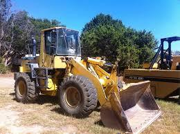 Best KOMATSU WA250-3MC WHEEL LOADER SERVICE REPAIR MANUAL + OPERATION & MAINTENANCE MANUAL DOWNLOAD