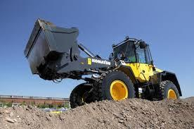 Best KOMATSU WA250-6 WHEEL LOADER SERVICE REPAIR MANUAL + OPERATION & MAINTENANCE MANUAL DOWNLOAD