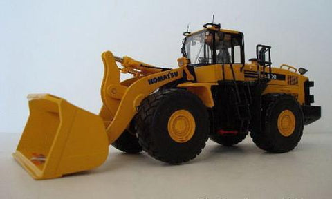 Best KOMATSU WA400-5 WHEEL LOADER SERVICE REPAIR MANUAL + OPERATION & MAINTENANCE MANUAL DOWNLOAD