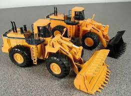 Best KOMATSU WA800L-3 WHEEL LOADER SERVICE REPAIR MANUAL + OPERATION & MAINTENANCE MANUAL DOWNLOAD