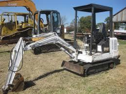 Bobcat 220 Mini Excavator Service Repair Manual INSTANT DOWNLOAD