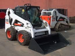 Bobcat S175, S185 Skid Steer Loader Service Repair Manual INSTANT DOWNLOAD - 525011001 & Above, 525111001 & Above, 525211001 & Above, 525311001 & Above