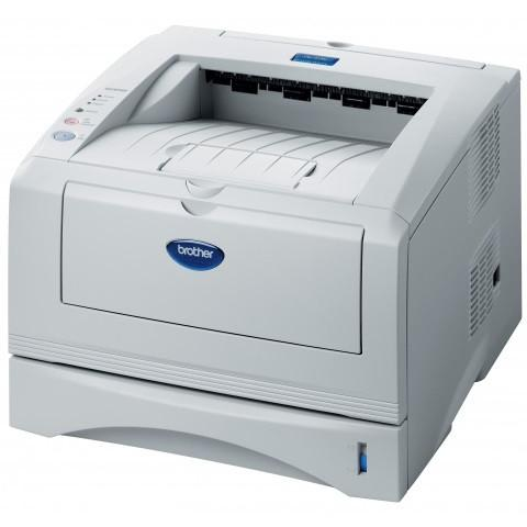 Brother HL 5030, 5040, 5050, 5070N LASER PRINTER