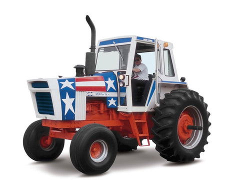 CASE IH 1570 service repair manual