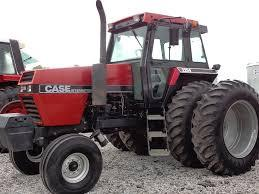 CASE_INTERNATIONAL_2294_TRACTOR_SERVICE_REPAIR_MANUAL_large?v=1492786448 complete wiring diagrams page 59 best manuals Case IH 535 Triples at mifinder.co