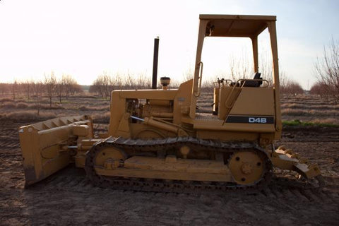 caterpillar cat th 460b telehandler parts manual \u2013 best manuals gradall telehandler cat caterpillar th350b 355b 360b 460b
