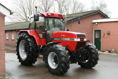 repair any case ih machine handily best manuals rh reliable store com best tractor made in the usa best tractor made