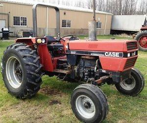 products – page 579 – best manuals on case ih dimensions, case ih  diagrams,
