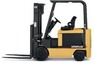 Caterpillar Cat EC15K EC18K EC20K EC25K EC25KE EC25KL EC30K Forklift Lift Trucks Service Repair Workshop Manual DOWNLOAD