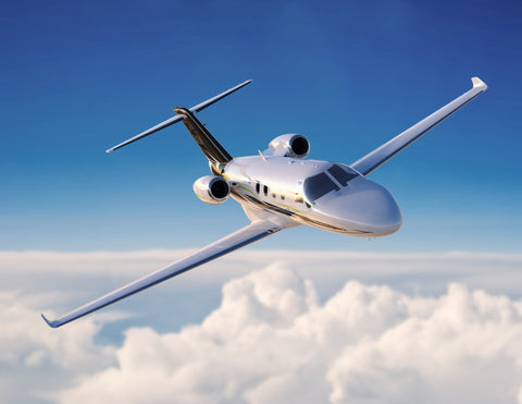 Cessna Citation CJ2+ Pilot Training Manual DOWNLOAD