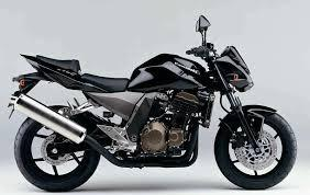 Complete 2004 Kawasaki Z750 (ZR750-J1) Motorcycle Workshop Repair Service Manual