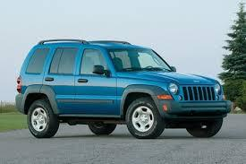 Complete 2005-2006 Jeep Liberty KJ Workshop Repair Service Manual -199mb PDF